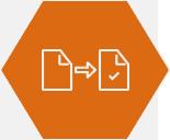 Dokumenten-Workflow