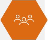 Berechtigungsverwaltung, SingleSign-On