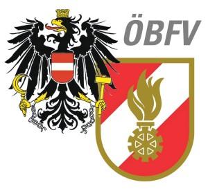 ÖBFV Logo