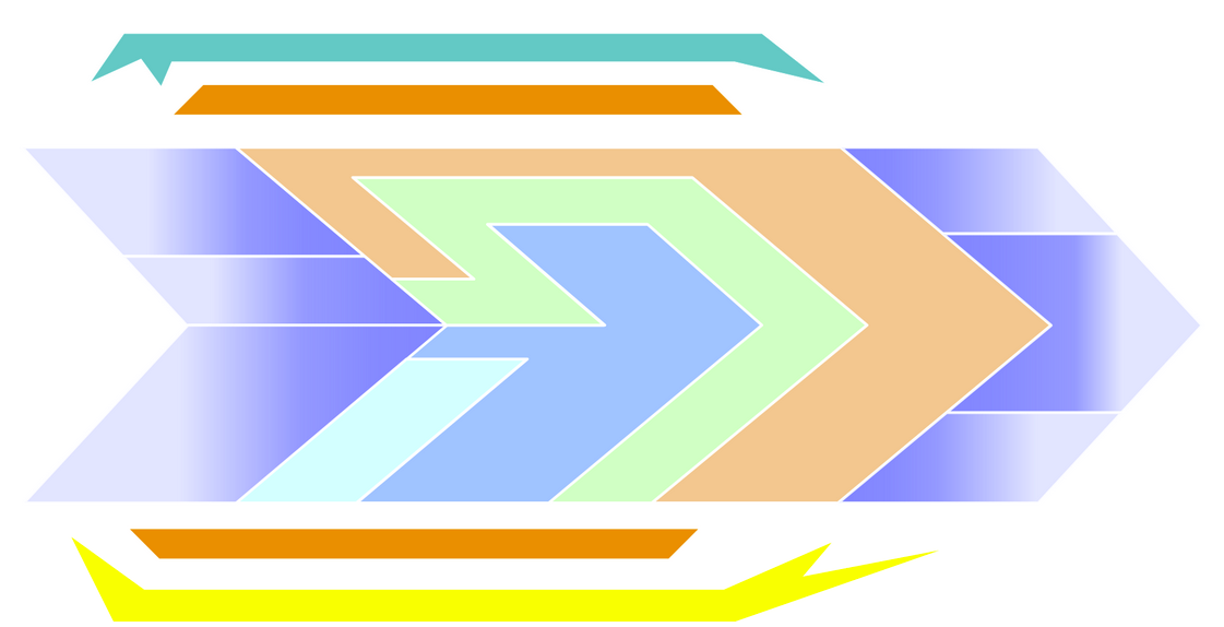 Beispiel Prozessvisualisierung