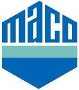 MACO_logo_114px