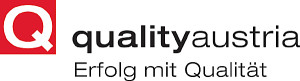 QA_logo_600px
