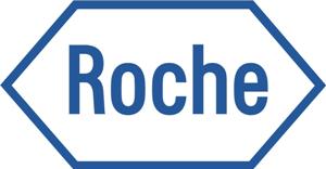 ROCHE_Logo_300px