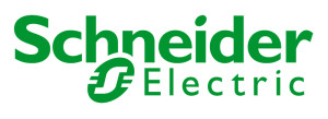Schneider_Electric_Logo_New