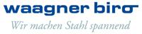 WAAGNER-BIRO_logo_200px