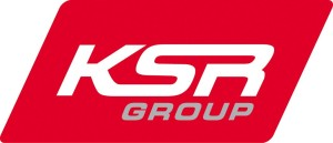 ksr_group_logo