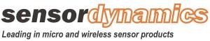 sensordynamics_logo