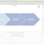 Screenshot Verzeichnisdokument bearbeiten